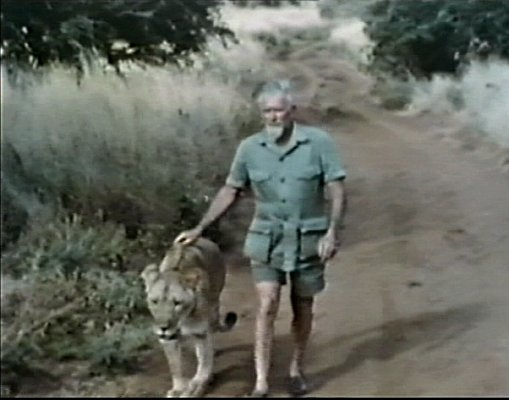 GeorgeAdamson_WalkingWithGirl_LAF_043_Cr.jpg (35507 bytes)