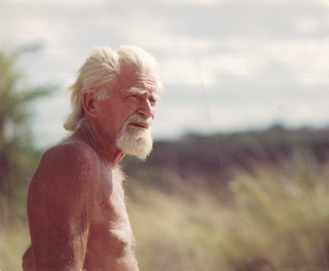 GeorgeAdamson_Color_Medium_TU.jpg (40402 bytes)