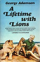 ALifetimeWithLions_BookCover_Medium.jpg (13013 bytes)