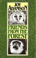 FriendsFromTheForest_BookCover_Medium.jpg (14536 bytes)