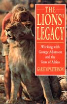Lions'Legacy_GarethPatterson_Book.jpg (11318 bytes)