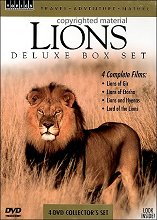 Lions_DeluxeBoxedSetDVD_LordOfTheLions.jpg (15385 bytes)